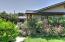 635 Grove Ln, SANTA BARBARA, CA 93105