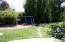 1200 Alamo Pintado Rd, SOLVANG, CA 93463
