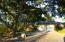 4025 W Oak Trail Rd, SANTA YNEZ, CA 93460