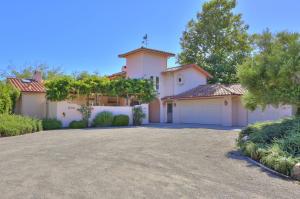 2650 Santa Barbara Ave, LOS OLIVOS, CA 93441