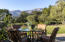 2166 Mission Ridge Rd, SANTA BARBARA, CA 93103