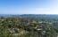 2166 Mission Ridge Rd, SANTA BARBARA, CA 93103