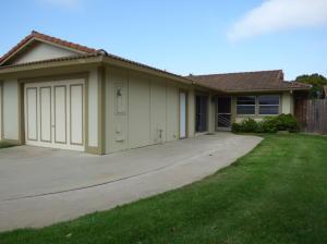 916 Oleander St, LOMPOC, CA 93436