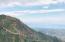 2888 Gibraltar Rd, MONTECITO, CA 93105