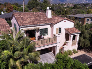 160 Via Lee, GOLETA, CA 93111