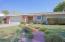 316 Alex Pl, GOLETA, CA 93117