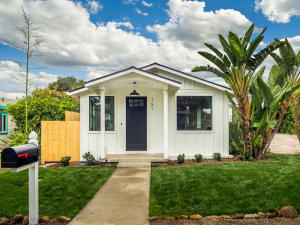 751 Olive Ave, CARPINTERIA, CA 93013