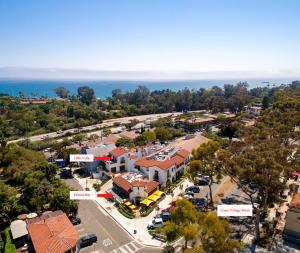 1286 Coast Village Rd, MONTECITO, CA 93108