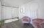 Master Bedroom Dressing Lounge