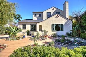 1426 Mountain Ave, SANTA BARBARA, CA 93101
