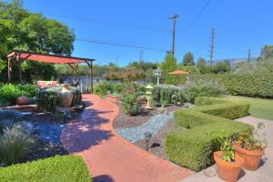 577 Arundel Road, GOLETA, CA 93117