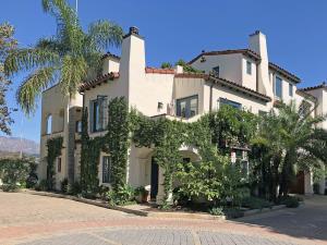Great location in Villa del Mar