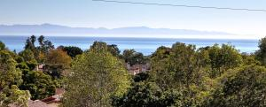Ocean and Island Views!