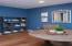 Model Home (optional bedroom 4)