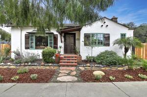 1903 Mountain Ave, SANTA BARBARA, CA 93101
