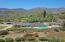 1056 Debra Dr, SANTA BARBARA, CA 93110