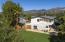 3651 Eileen Way, SANTA BARBARA, CA 93105