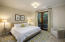 Guest House-Bedroom