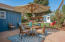 409 Donze Ave, SANTA BARBARA, CA 93101