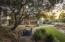 5344 Paseo Rio, SANTA BARBARA, CA 93111