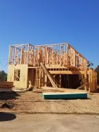 6672 Sand Castle Pl, GOLETA, CA 93117