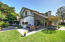 4972 Yaple Ave, SANTA BARBARA, CA 93111