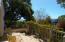 1483 Bonnymede Dr, SANTA BARBARA, CA 93108