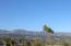 618 Anacapa St, 3, SANTA BARBARA, CA 93101