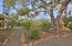 1674 Franceschi Rd, SANTA BARBARA, CA 93103