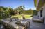 105 Santa Rosa Pl, SANTA BARBARA, CA 93109