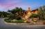 2618 Foothill Ln, SANTA BARBARA, CA 93105