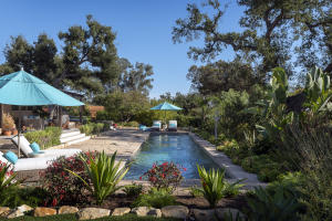 631 Mountain Dr, SANTA BARBARA, CA 93103
