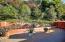 3 Orizaba Lane, SANTA BARBARA, CA 93103