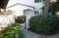 7031 Marymount Way, GOLETA, CA 93117
