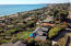2545 Golden Gate Ave, SUMMERLAND, CA 93067