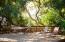 1259 Camino Rio Verde, SANTA BARBARA, CA 93111