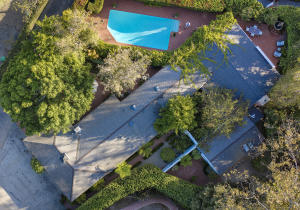 1511 E Valley Rd, MONTECITO, CA 93108