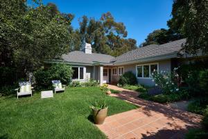 1156 Hill Rd, SANTA BARBARA, CA 93108