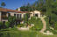 1050 Cold Springs Rd, MONTECITO, CA 93108