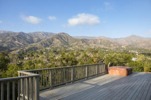 230 Sierra Vista Rd, SANTA BARBARA, CA 93108