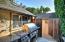 1825 Sunset Ave, SANTA BARBARA, CA 93101