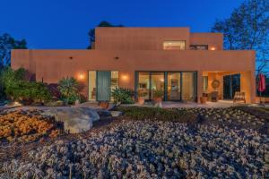 840 Romero Canyon Rd, MONTECITO, CA 93108