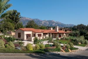 1230 San Antonio Creek Road, SANTA BARBARA, CA 93111