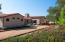 1230 San Antonio Creek Road, SANTA BARBARA, CA 93111