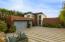 1147 Hill Rd, SANTA BARBARA, CA 93108