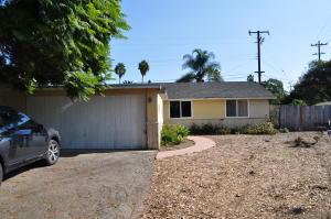515 Peach Grove Ln, SANTA BARBARA, CA 93105