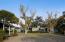 4545 Via Vistosa, SANTA BARBARA, CA 93110