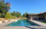 1833 Fletcher Way, SANTA YNEZ, CA 93460