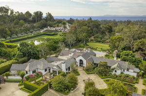 0000 E Valley Rd, MONTECITO, CA 93108