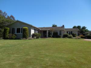1166 More Ranch, SANTA BARBARA, CA 93111